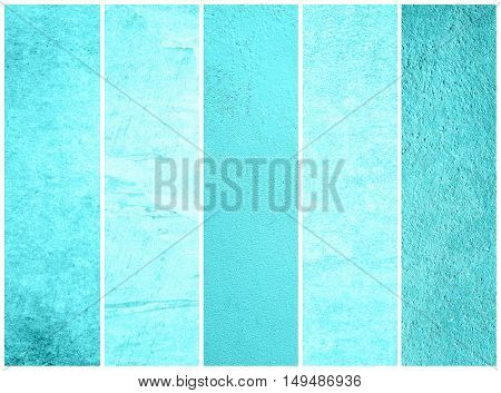 The Best of Collection.old-fashioned grunge background