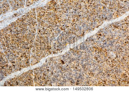 yellow brown sand beige stone texture background