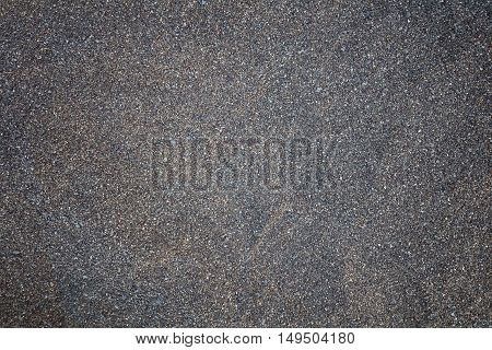 abstract sand dark sand surface texture background