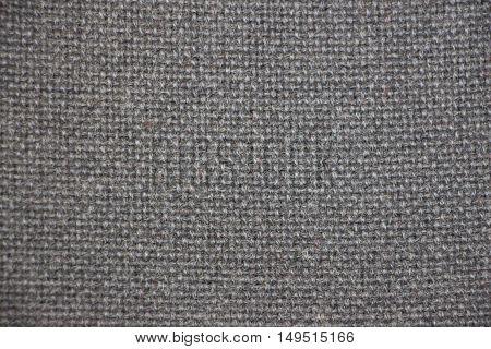 Burlap texture closeup for the background 2