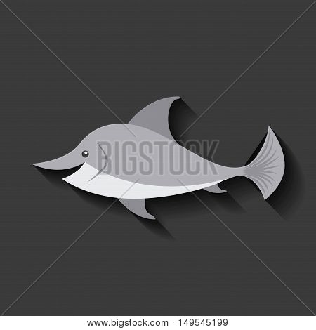 tender cute card icon vector illustration design