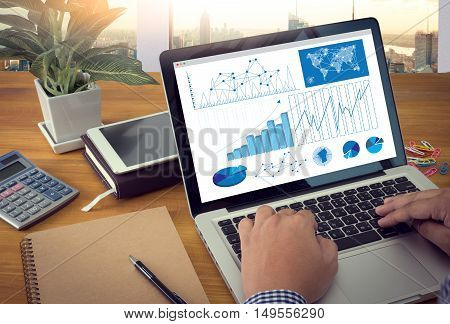Business Research Data Economy