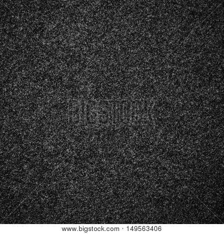 a dark stone marble texture for background, blank space for text