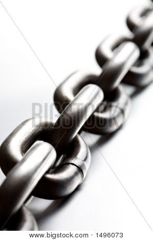 Macro de cadena
