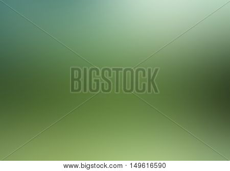 Absract green background. Absract green background. Absract green background.