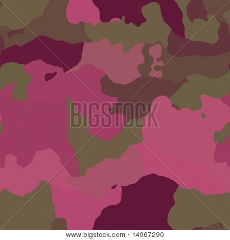 Camouflage pattern wallpaper texture background abstract illustration
