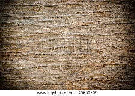 old wood texture pattern background vintage filter - can use to display or montage on products