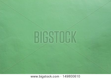 Background Wall Green.