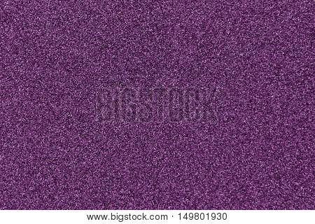 Purple Wall Cover Texture.