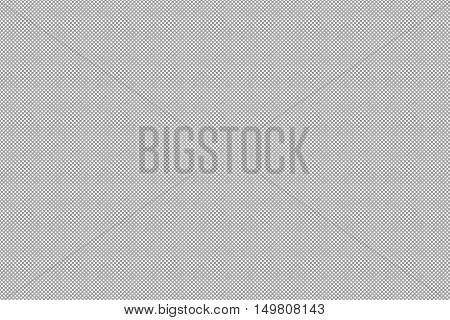 intricate gray wallpaper background with repeated abstract pattern