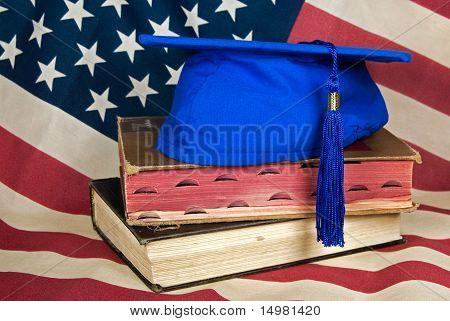 American Graduation