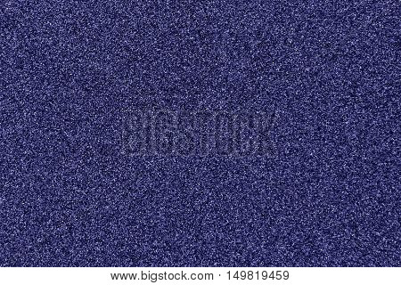 Blue Wall Cover Texture.