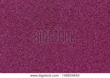 Pink Wall Cover Texture.