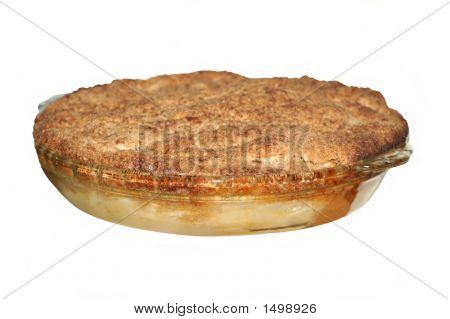 Apple Crisp2