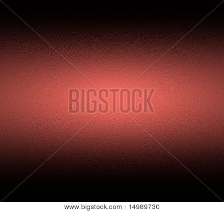 3D Background, Burgundy