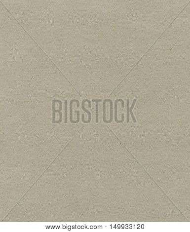 Coarse grey paper texture. It may be used as a background