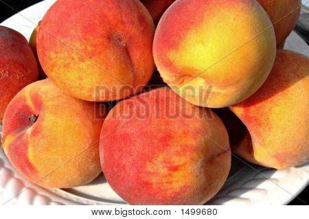 Peaches44