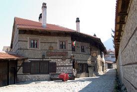 image of pene  - Old Tavern  - JPG