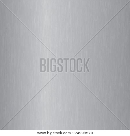 metallic background