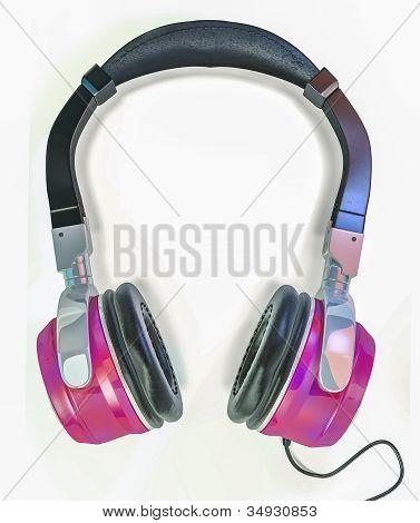 Hadphones