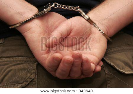 Arrested 2