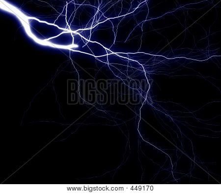 Lightning 75