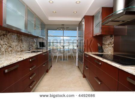 South Beach Kitchen