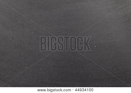 Vinyl Texture