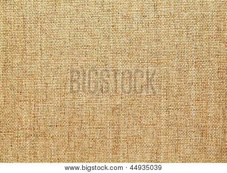 basketwork background texture