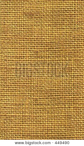 Sack Cloth Texture