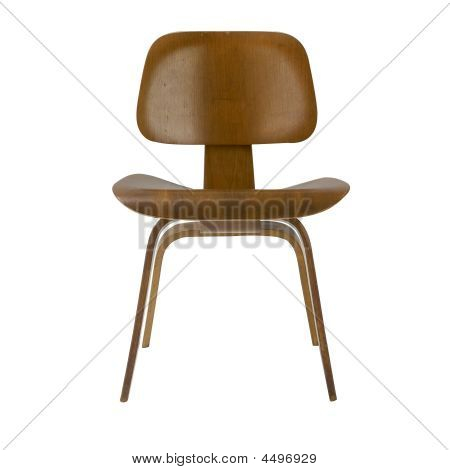 Mid-century Modern Design Furniture