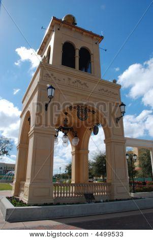 Altamonte Florida