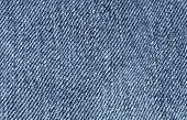 picture of denim jeans  - denim fabric background - JPG