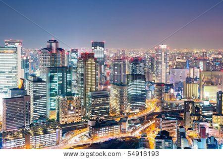 Osaka skyline building at dusk,download.shutterstock.com/gatekeeper/W3siZSI6MTM4NjE1ODM1OCwiayI6InBlbmRpbmdfcGhvdG8vMjA5MTMzMTY0L2h1Z2UuanBnIiwibSI6MCwiZCI6InNodXR0ZXJzdG9jay11cGxvYWRzIn0sIitKYW5ndHdBOVN3c0xnUjhrTEozNmVnOHI4VSJd/165585212.jpg Japan
