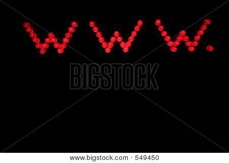 Www rojo