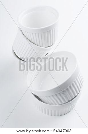 Ceramic Bakeware