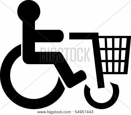 Shopmobility2