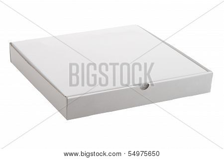 Pizza Box Paperboard