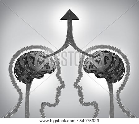 Alliance Success