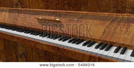 The Piano04