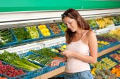 image of grocery-shopping  - Shopping series  - JPG