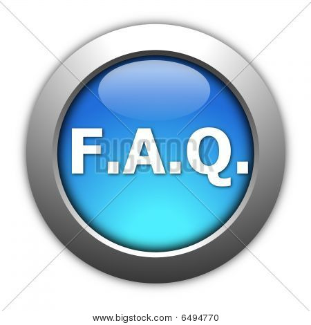 Faq Button