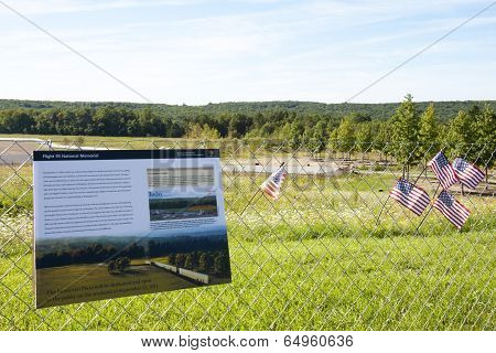 United Flight 93