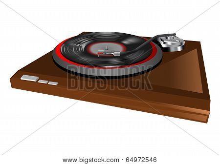 Vinil Records