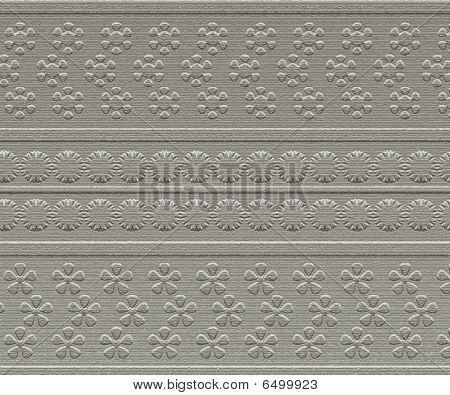 grey decorative pattern