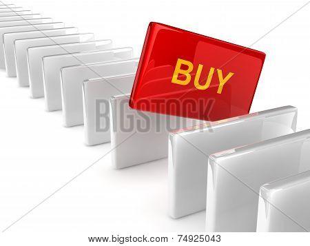 Text Buy