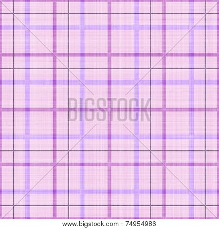tabelcloth