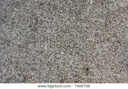 Small Stones Texture