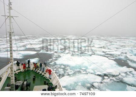 Quebra-gelo