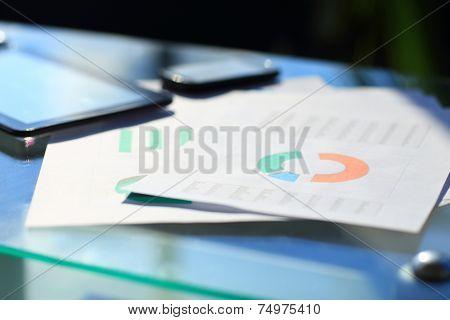 digital tablet mobile phone pen